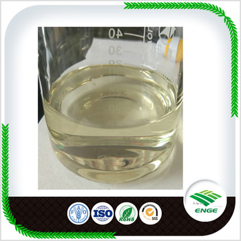 Insecticide Emamectin Benzoate 1,9% 2% 5% CE