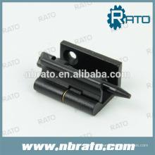 RH-172 fundición a presión de aluminio bisagra de puerta de esquina