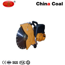 5.8 кВт K970 резки рельса