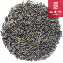 HIGH QUALITY CHINESE GREEN TEA 41022 8A RAJAH BRAND WITH FACTORY PRICE