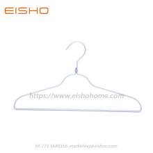Aluminum Clothes Hanger AL009