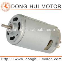 water pump dc motor 12v 1700rpm