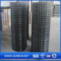 Venda quente Elétrica Galvanizado 2X4 Malha De Arame Soldada