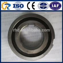 40*80*22mm CSK series one way clutch bearing CSK40 CSK40PP