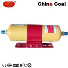 Fzxa0.5-CS que cuelga la bola automática del extintor