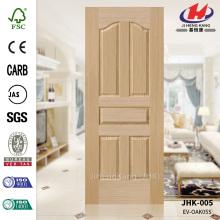 Living Room  EV-Oak Door Skin