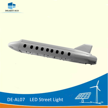 DELIGHT DE-AL07 Luces de calle LED de alta potencia Venta