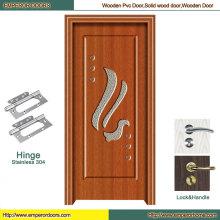 Двери Двери Двери Европейские Двери