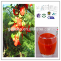 Goji Juice Concentrate for health,goji berries,wolfberry seeds juice