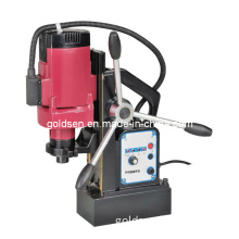 Core 12-59mm Tapping 18mm Electric Handheld Tapping Drill Power Portable Magnetic Core Drill Machine (GW8081A)