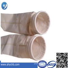 PPS Filter Bag with Snap Band for Sale