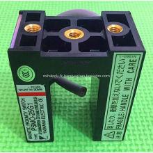 Interrupteur de proximité magnétique PSMO-25G1 pour ascenseurs Fujitec