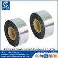 aluminium bitumen marine sealing tape/hatch cover tape