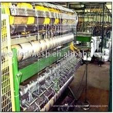 Grasland-Zaun automatische Webmaschine (TYC-008)