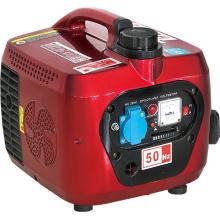 HH950-N01 Gerador Digital do inversor, gerador silencioso da gasolina com CE (500W-800W)