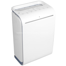 commercial use air purifier with humidifier
