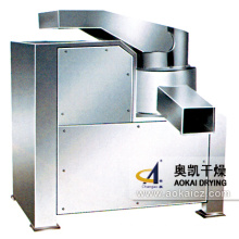 Csj Rough Powder Grinder