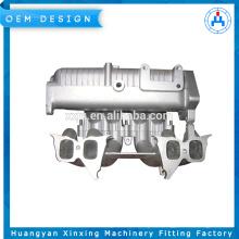 Top-Marken Aluminium-Ansaugkrümmer