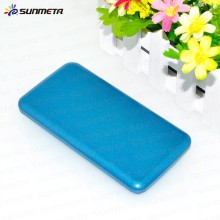 SUNMETA Heat Press 3D Mobile Phone Case Mould
