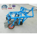 Top Qualité Tracteur 3 Points Cueilleur De Pommes De Terre Fabricant Direct