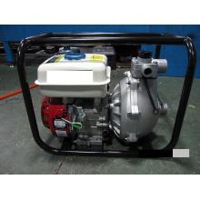 WP30-HP 3-дюймовый бензиновый напорный водяной насос