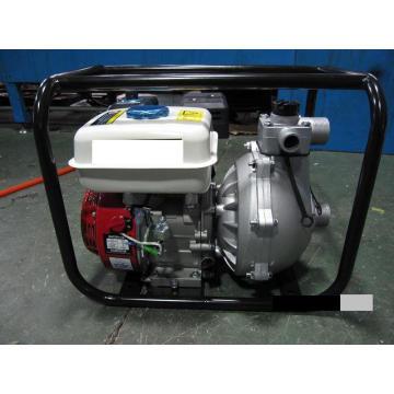 WP30-HP Bomba de água de pressão de gasolina de 3 polegadas