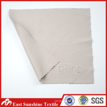 Microfiber 70% Polyester 30% Polyamide Cloth for Cleaning