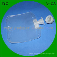 Disposable Non PVC Infusion Bag