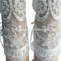 2017 fashion new design pretty elegan Wedding dress accessories gloves for Wedding Accessories