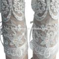 2017 мода новый дизайн довольно элеган свадебное платье аксессуары перчатки свадебные аксессуары