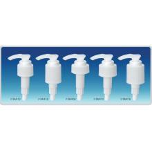 Pulvérisateur de lotion (KLLO-14)