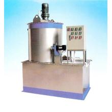 Dosificación de sistemas de dosificación automática de reactivos
