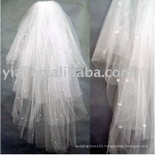 Bridal Veil AN2116