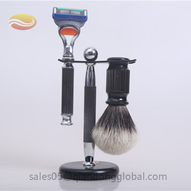 Badger Shaving Brush Set for Sale