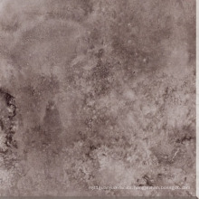 Foshan Supplier Glazed Rustic Porcelain Tile (K639)