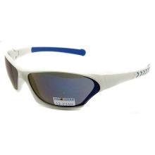 Lunettes de soleil de sport de haute qualité Fashional Design (SZ5240)