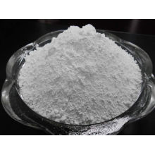 Barium Sulfate (7727-43-7) Industry Grade for Pigment
