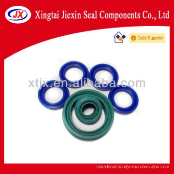 Skeleton oil seals,new