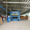 Plywood Machinery for Sale