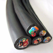 Factory Promotional for PVC Insulated And Sheathed Alloy Cable,PVC Insulated Alloy Cable,PVC Sheathed Alloy Cable Manufacturers and Suppliers in China FR Cu/PVC/STA/PVC Electrical Power Cables export to United States Exporter