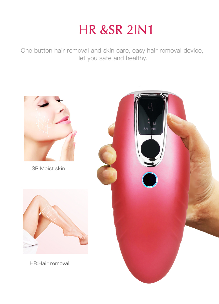how much laser hair removal bikini