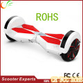 Kids Electric Hover Board Smart Scooter Drift Vibe Scooter