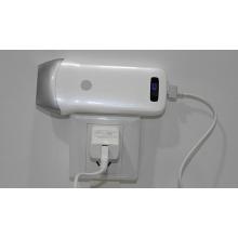 Handheld ultrasound machine ipad ultrasound scanner