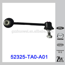 Original Rear Stabilizer Link for Honda Accord 52325-TA0-A01