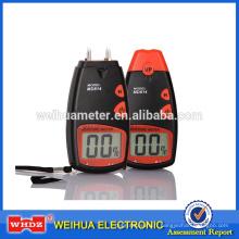 Humidimètre numérique bois MD814 haute précision