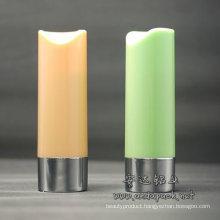 Colorful Cute Lipstick Case