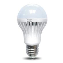 Cheap price manufacturer 110v 220v 5w dimmable led bulbs