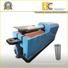 Single-Person Operates 200~1000mm Machining Length Rounding Machine