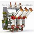 Distribution de puissance nette avec appareillage HT-Yfzrn21-12D/T125-31,5