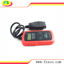 MS300 Automotive Code Leser Auto Scan Tool